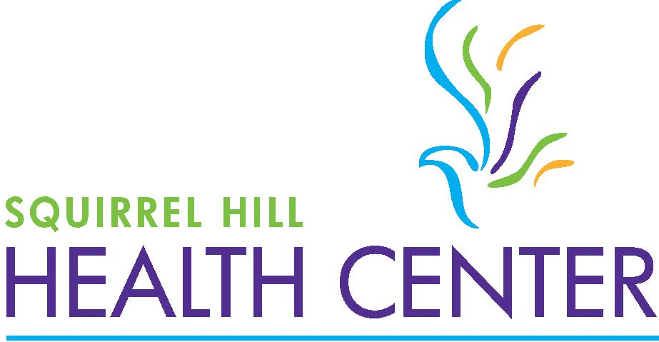squirrel hill health center