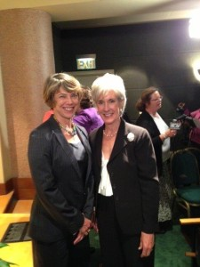 photo Sebelius 9-13