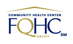 FQHC Primary Logo CMYK Sm